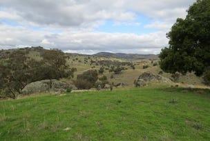 Lot 144 Tarrants Gap Road, Wyangala, NSW 2808