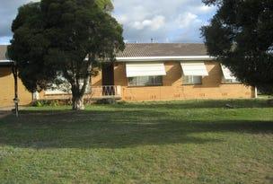 234 Fernleigh Road, Flowerdale, NSW 2650