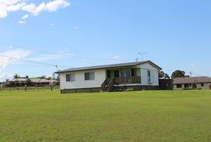 135 Zischke Rd, Regency Downs, Qld 4341