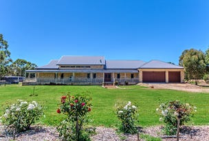 100 Richardson Street, Serpentine, WA 6125