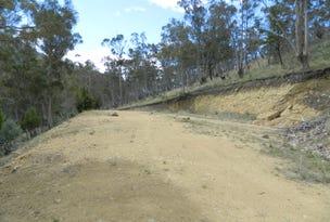 515 Plenty Valley Road, Glenfern, Tas 7140