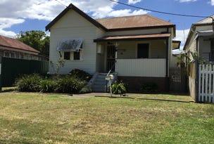 117 Rawson Street, Kurri Kurri, NSW 2327