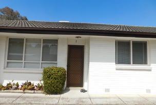 2/47 Hillside Avenue, Dandenong North, Vic 3175