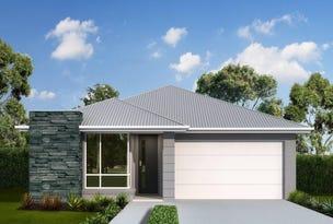 Lot 5242 Silverton Street, Gregory Hills, NSW 2557
