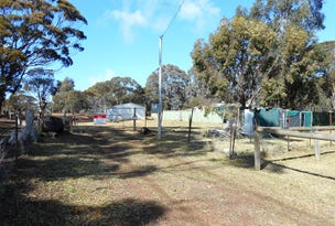 9 Haddleton Road, Woodanilling, WA 6316