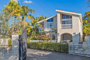 30 Northcote Road, Greenacre, NSW 2190