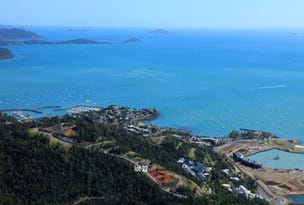 Lot 22 Mount Whitsunday, Airlie Beach, Qld 4802