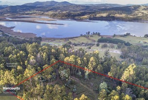 Lot 2 Heriots Rise, Franklin, Tas 7113