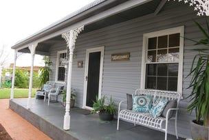 18 William Street, Narrandera, NSW 2700