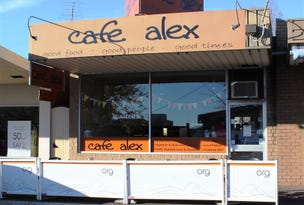 109 Grant Street, Alexandra, Vic 3714