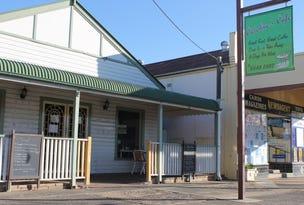 153 Bettington Street, Merriwa, NSW 2329