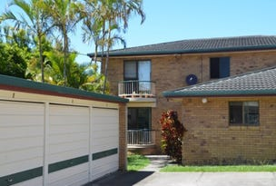 4/7 Meredith Street, Redcliffe, Qld 4020