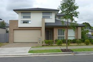 "39 Betty Cuthbert Drive ""Botanica"", Lidcombe, NSW 2141"