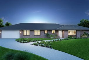 Lot 133 Green Street, Bordertown, SA 5268
