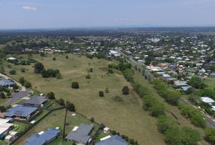 Lot 26, 2-14 Upper John Street, Rosewood, Qld 4340