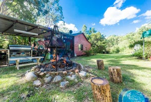 3625 Armidale Road, Nymboida, NSW 2460