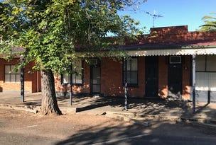 12B Carrier Street, Benalla, Vic 3672