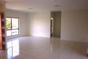 45 Esker Street, Pinkenba, Qld 4008