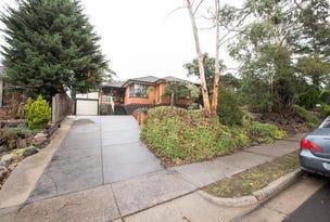 189 Mascoma Street, Strathmore, Vic 3041