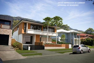 2B Allen Street, Austinmer, NSW 2515
