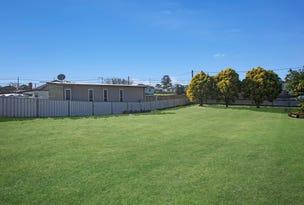 2 South St, Telarah, NSW 2320