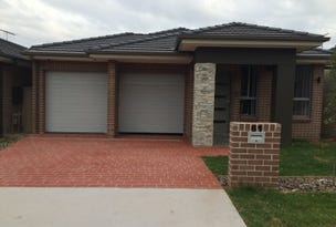 61 Rosebrook Avenue, Kellyville Ridge, NSW 2155