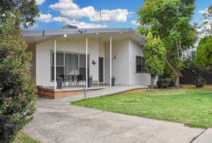 11 HOPEDALE AVENUE, Gunnedah, NSW 2380