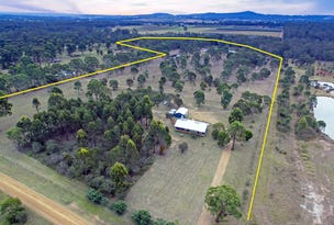 59 Brickmans Lane, Lovedale, NSW 2325