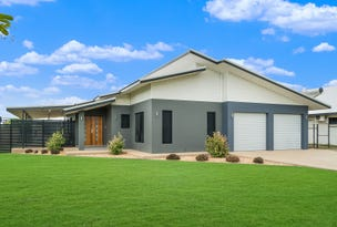 25  Brisbane Crescent, Johnston, NT 0832