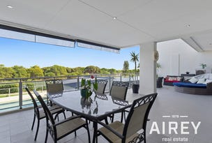 3/52 Rollinson Road, North Coogee, WA 6163
