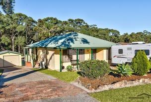 120 Neilson Street, Edgeworth, NSW 2285