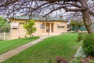 68 Gidley Street, Molong, NSW 2866