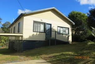 51 Wheatley Street, Bellingen, NSW 2454