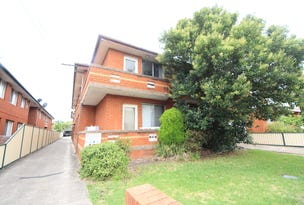 2/83 Hampden Road, Lakemba, NSW 2195
