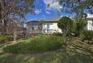 10 Wakool Street, Windale, NSW 2306