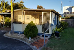 60/85-89 The Parade, North Haven, NSW 2443