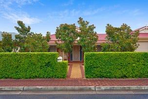 60 The Promenade, Northgate, SA 5085