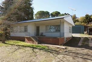 91 West Street, Gundagai, NSW 2722