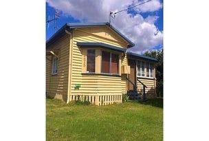 275 Pallas Street, Maryborough, Qld 4650
