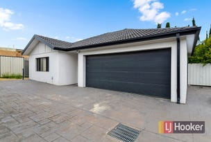 6/15 Lee St, Condell Park, NSW 2200