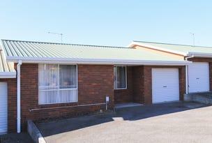 2/5-7 Youngtown Avenue, Kings Meadows, Tas 7249