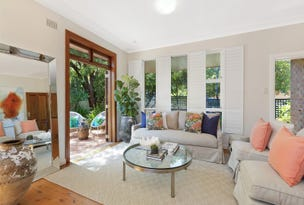 48 Wyndora Avenue, Freshwater, NSW 2096