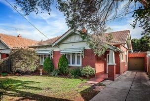 17 Glyndon Avenue, Coburg North, Vic 3058