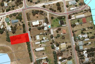 Lot 104 Bowmann Street, Wellington, SA 5259