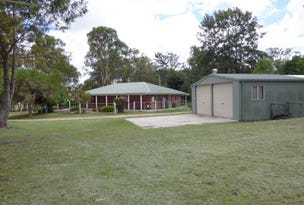 Lot 21 Charles St, Crows Nest, Qld 4355