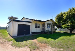 29 Pitman Avenue, Buronga, NSW 2739