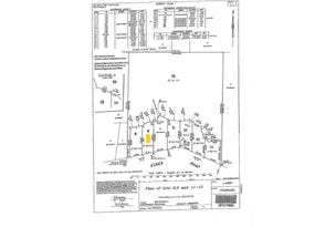 Lot 9 Ecker Road, Preston, Qld 4800