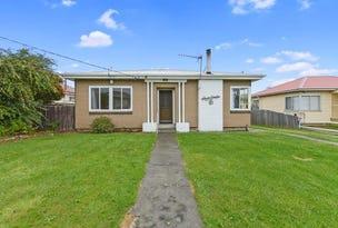 85 Renfrew Circle, Goodwood, Tas 7010
