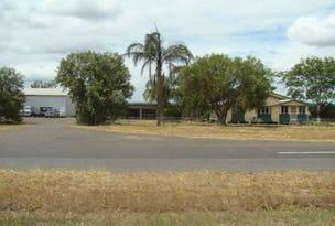 854 Clarendon Road, Clarendon, Qld 4311
