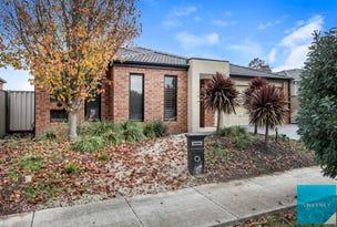 10 Redbox Crescent, Burnside Heights, Vic 3023